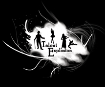 Talent Explosion